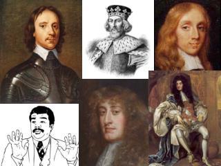 1640-1688
