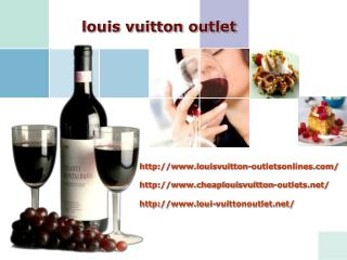 louis vuitton  website