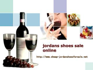 air jordans shoes sale online!