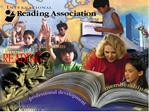Standards for Reading Specialists
