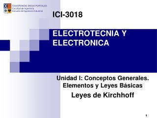 UNIVERSIDAD DIEGO PORTALES Facultad de Ingeniería Escuela de Ingeniería Industrial