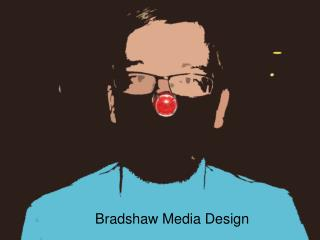 Bradshaw Media Design