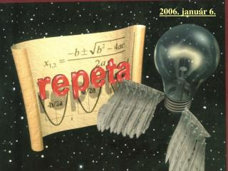 2006. január 6.