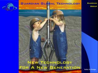 GuardianGlobaltechnology