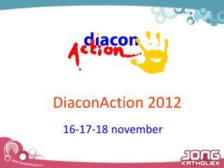 16-17-18 november