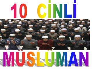 BUNDAN YEDI,SEKIZ AY  NCE  IN IN DEGISIK B LGELERINDEN ON KISI ISTANBUL A GELIR. BU ON KISI SIRADAN INSANLAR DEGILDIR. B