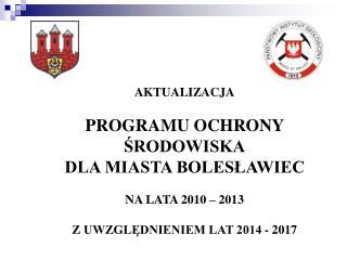 Państwowy Instytut Geologiczny – Państwowy Instytut Badawczy w Warszawie http:/pgi.pl