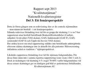 Rapport sept 2013