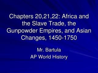 change over time europe 1450 1750 Change over time essay prompts 8000 bce to regions from 1450 to 1750 western europe east asia and changes over time europe north.