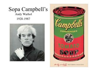 Sopa Campbell's