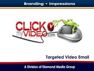 Direct Response   Branding   Impressions
