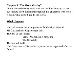 Gatsby+Chapter+9