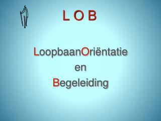 L O B