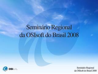 José Renato D. de Souza