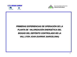 EL DEPÓSITO CONTROLADO DE LA VALL D'EN JOAN (1)
