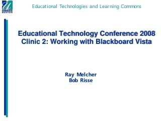 Blackboard: Providing Help for Users