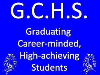 G.C.H.S.