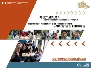 careers.nrcan.gc