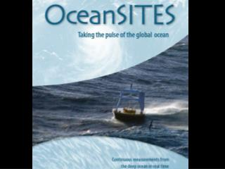 Science applications  (monitor, detect, understand and predict) :   CO 2  uptake by  the ocean