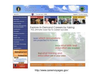 careervoyages/