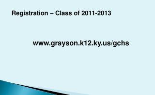 grayson.k12.ky/gchs