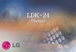 LDK-24 (Nexer)