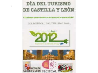 Castilla y León .