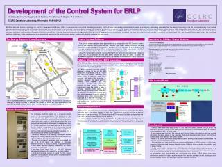 EPICS  Status  Control
