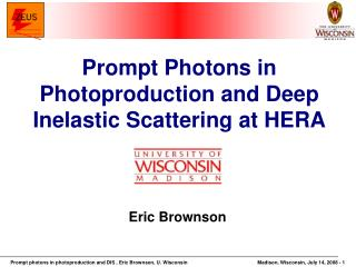 Prompt Photons in Photoproduction and Deep Inelastic Scattering at HERA