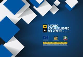 Verso il POR FSE 2014-2020 Consiglio Regionale del Veneto Commissione Relazioni Internazionali