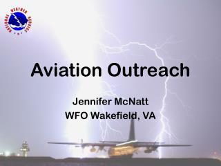 Aviation Outreach