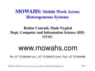 MOWAHS motivation (1)