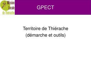 Territoire de Thiérache  (démarche et outils)