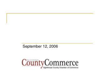 September 12, 2006