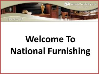 Find the Best Quality Furniture at affordable Price