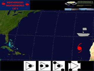 Hurricane 2 Your Ship 0