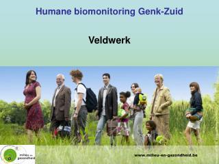 milieu-en-gezondheid.be
