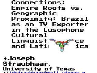 Sistemas de Televisi n