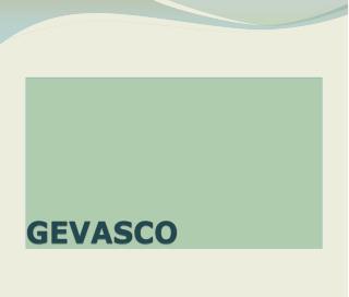 GEVASCO
