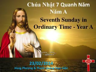 23/02/2014 Hùng Phương & Thanh Quảng thực hiện