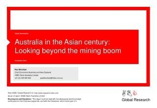 Asian Economics