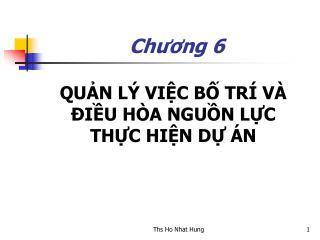 Chương 6