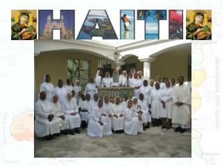 Haïti 1935