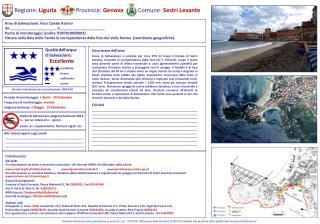 Regione: Liguria