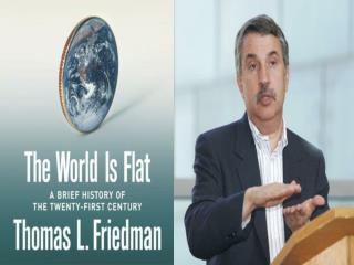 Các giai đoạn  toàn cầu hóa kinh tế