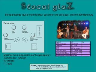 Contact:  6, rue wachtberg 86340 Nouaillé-Maupertuis