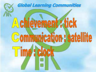 chievement : tick