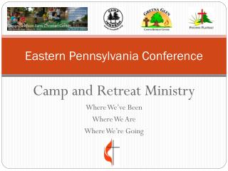 Eastern Pennsylvania Conference