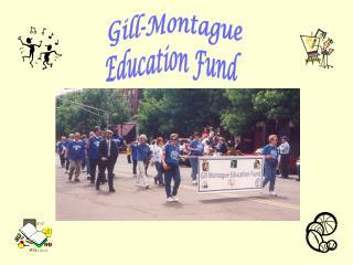 Gill-Montague