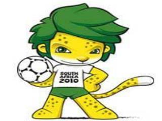 Estatísticas e curiosidades da Copa do Mundo